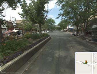 google maps street view in grand junction co helpmerick