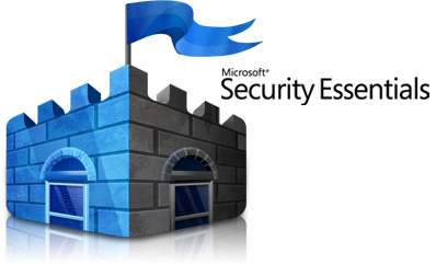 Install Microsoft Security Essentials Without Genuine Validation Check