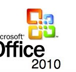 3 Reasons NOT to upgrade to Microsoft Office 2010 & 5 Alternatives