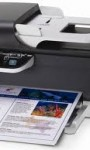 Steps for Scanning with HP Solution Center – Notes