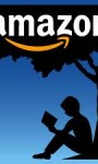 How to add a previously purchased Kindle Book to your iPad Kindle app – Notes