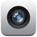 iphone_camera_icon