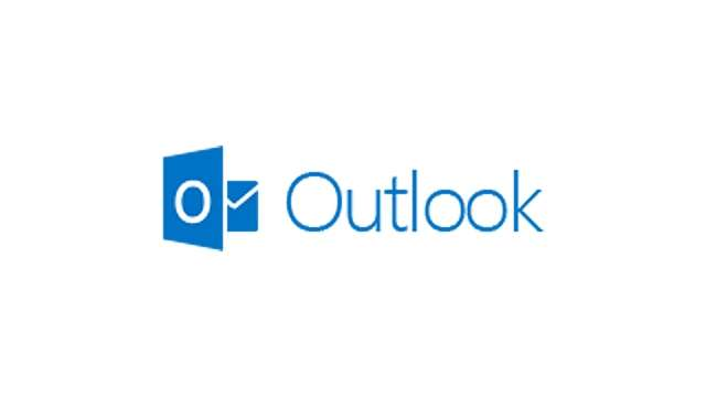 Microsofts new outlook for msn and hotmail users video tip microsoft announced today that all of their msn and hotmail users will be automatically transitioned to the new outlook format over the next couple of stopboris Choice Image