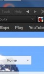 Getting the most of searching the web and using Browser tabs – Video Tip
