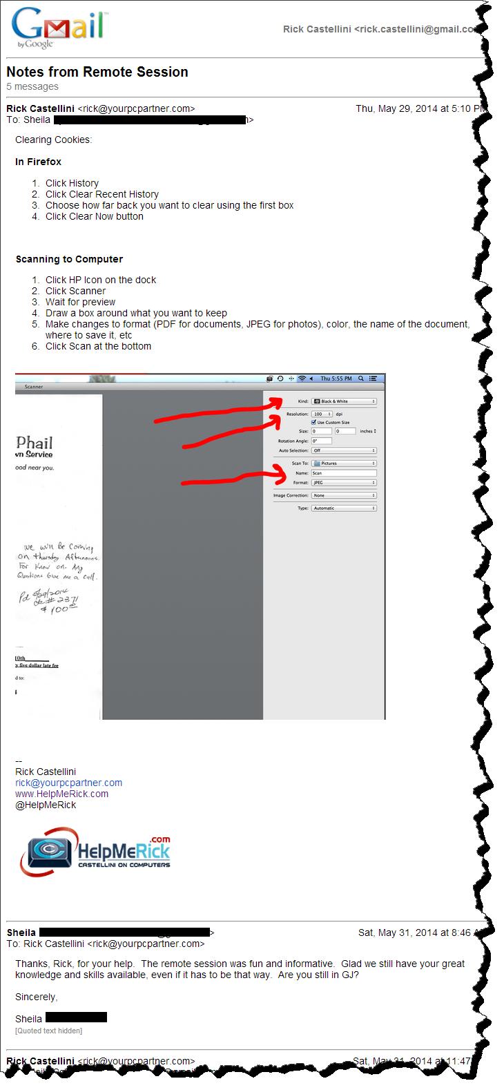 sheila-testimonial-redact